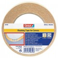 Tesa Masking Tape for Curves (4319)