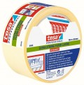Tesa Extra Strong Floor Laying (4944)