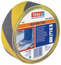 Tesa Anti-Slip Tape (60951)