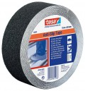 Tesa Anti-Slip Tape (60950)