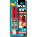 Bison Epoxy Syringe 5`