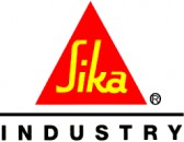 Sika Industry